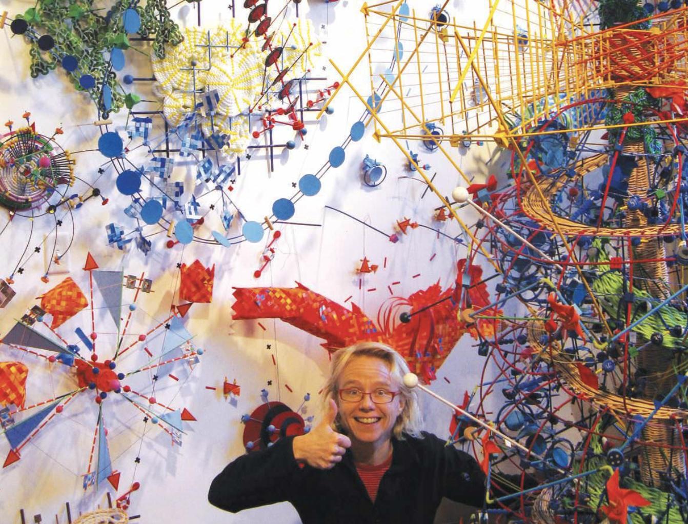 nathalie-miebach-data-artist