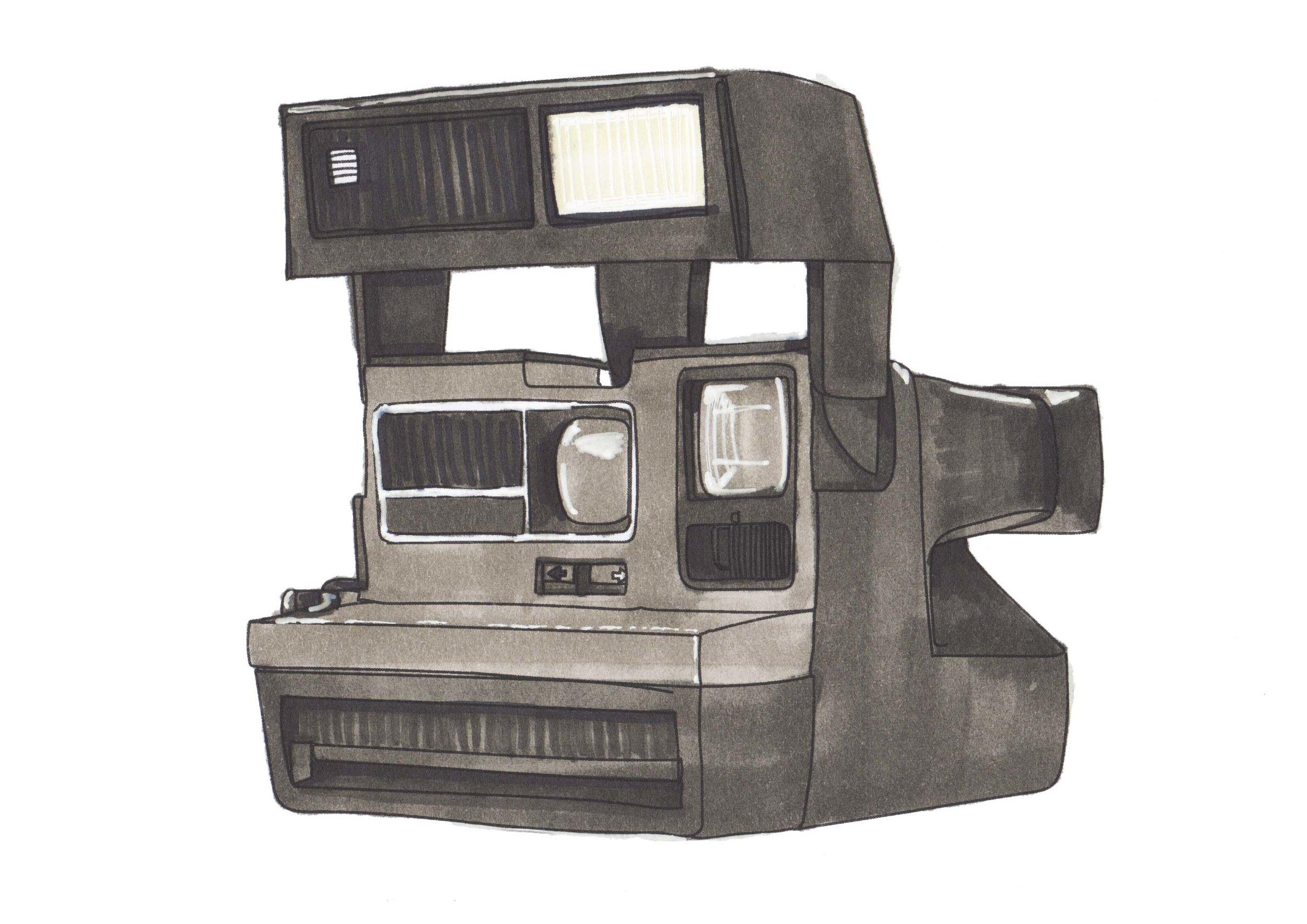 polaroidcamera copy.jpg