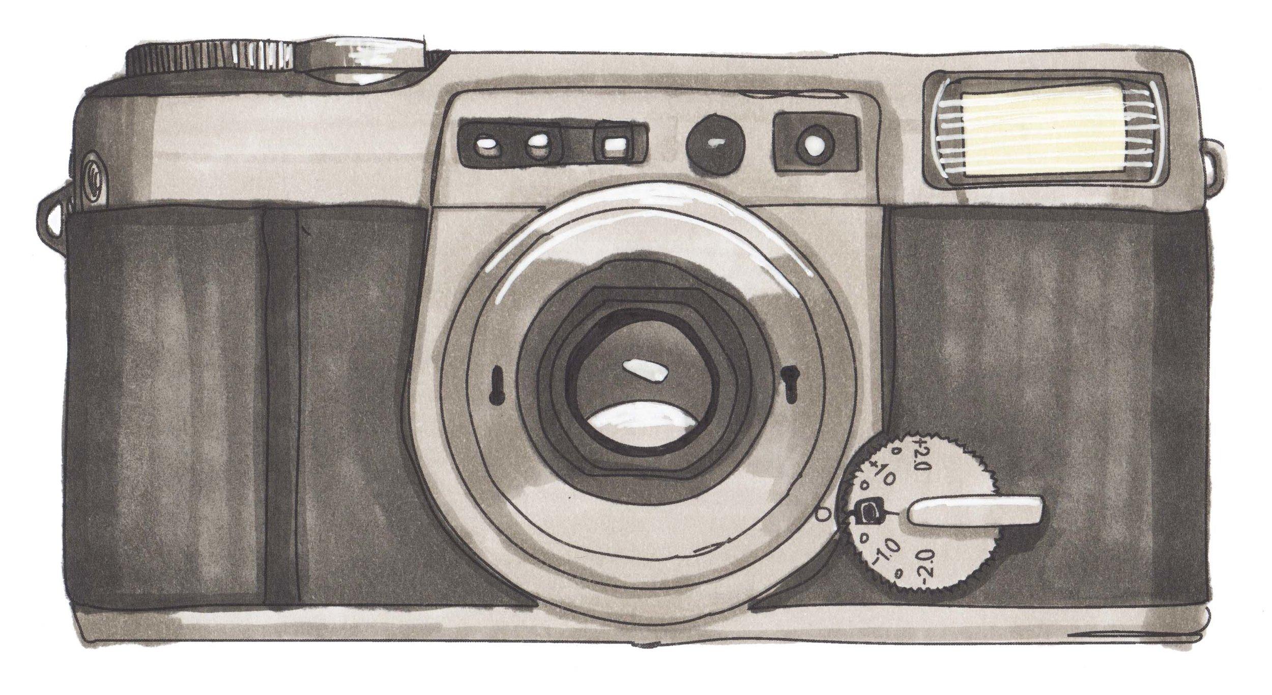 camerabasic copy.jpg