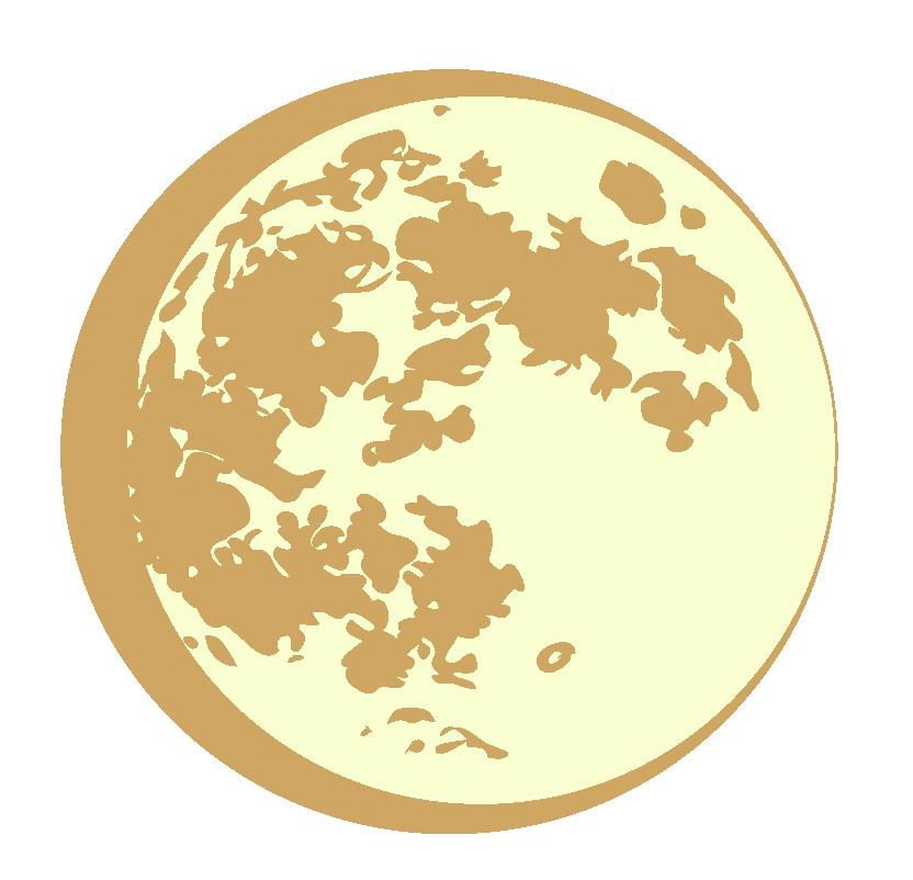 OBB_moon1.jpg