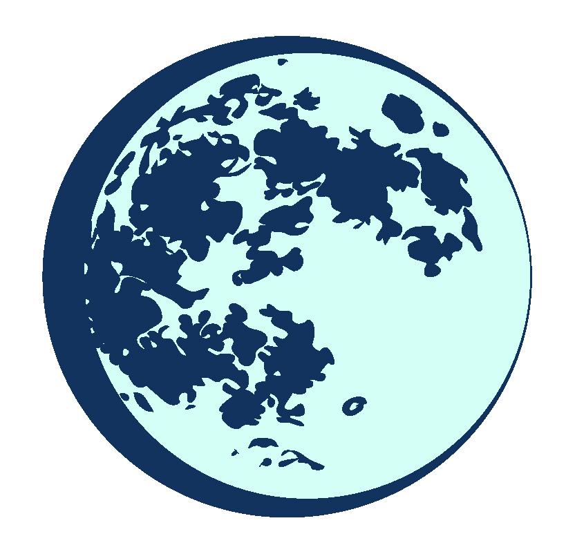 OBB_moon2.jpg