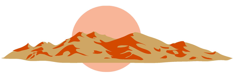 OBB_mountains1.jpg