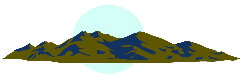 OBB_mountains2.jpg