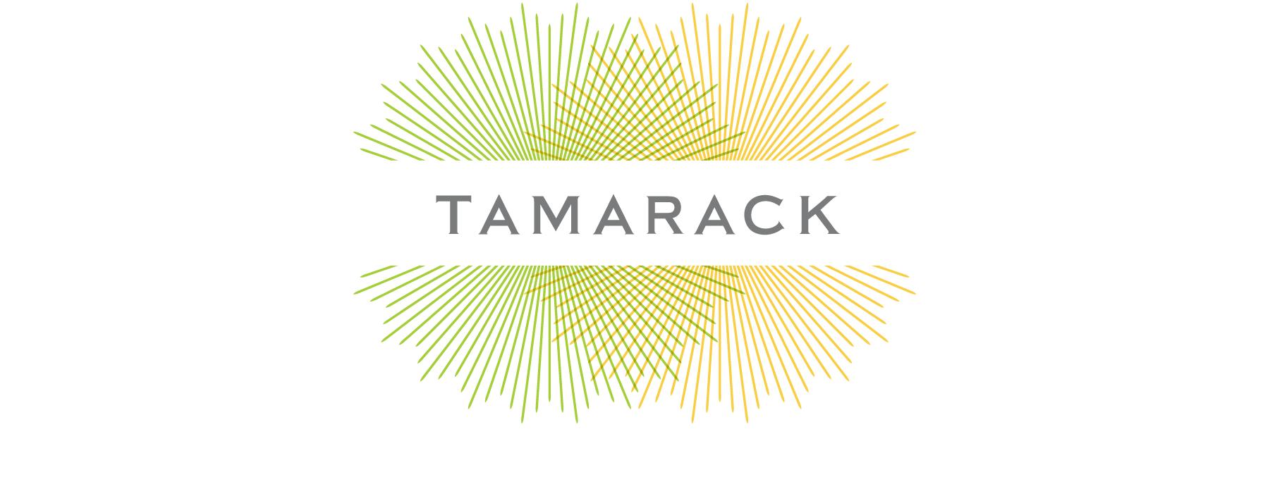 Tamarack_logo .png
