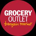 groceryoutlet.png