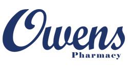 owens-ph.jpg