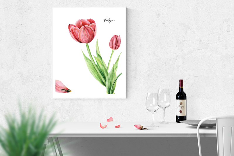 Tulipe-wine.png