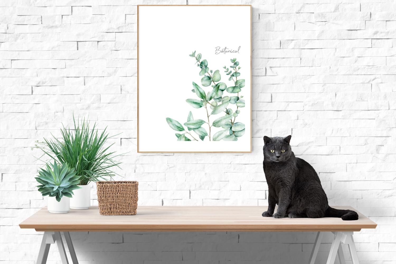 Botanical-spa-single-print.png