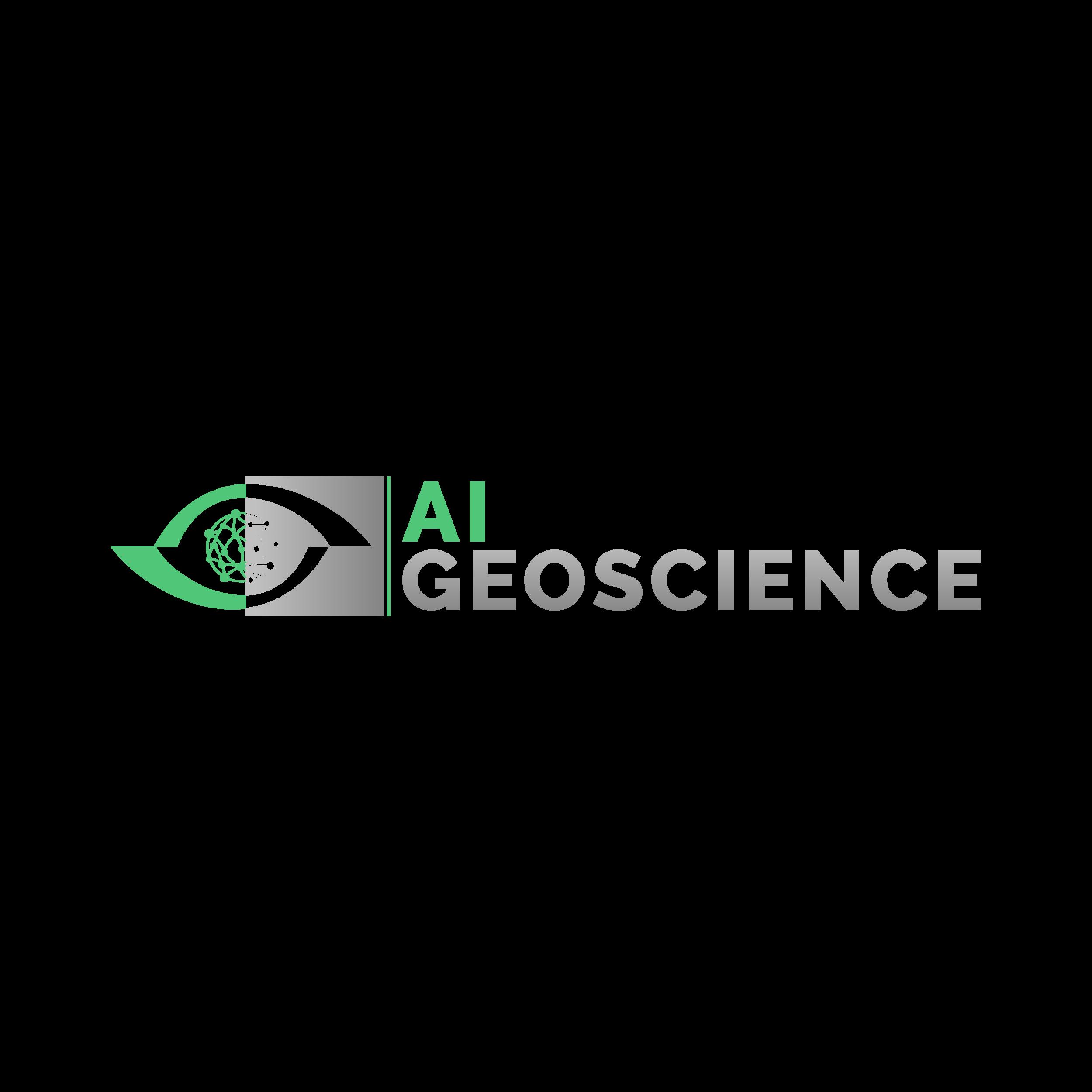 AI Geoscience logo).png