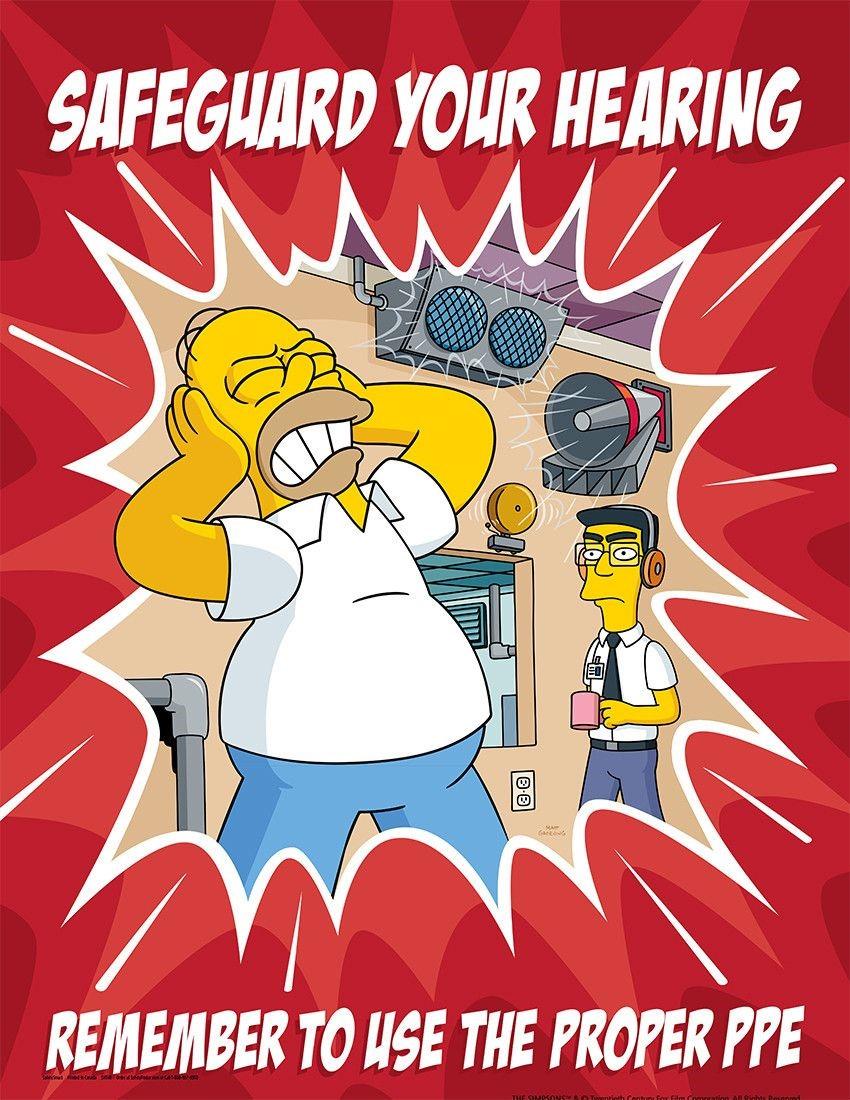 Homer Simpson - hearing.jpg