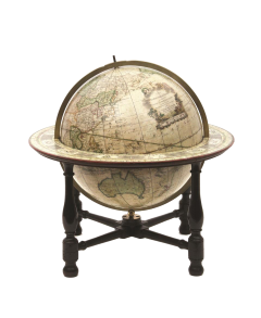 Globe No Background.png