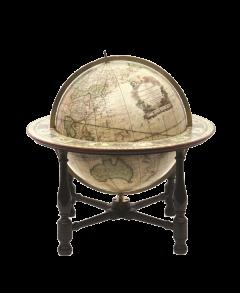 Globe No Background.png