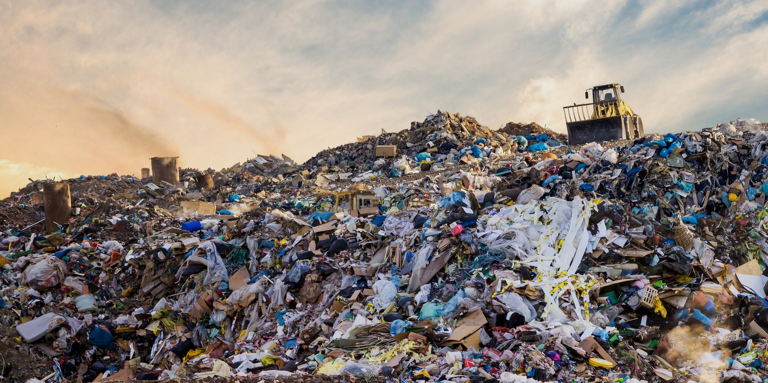 80 million pounds of landfill plastics diverted and reused since 2009. -