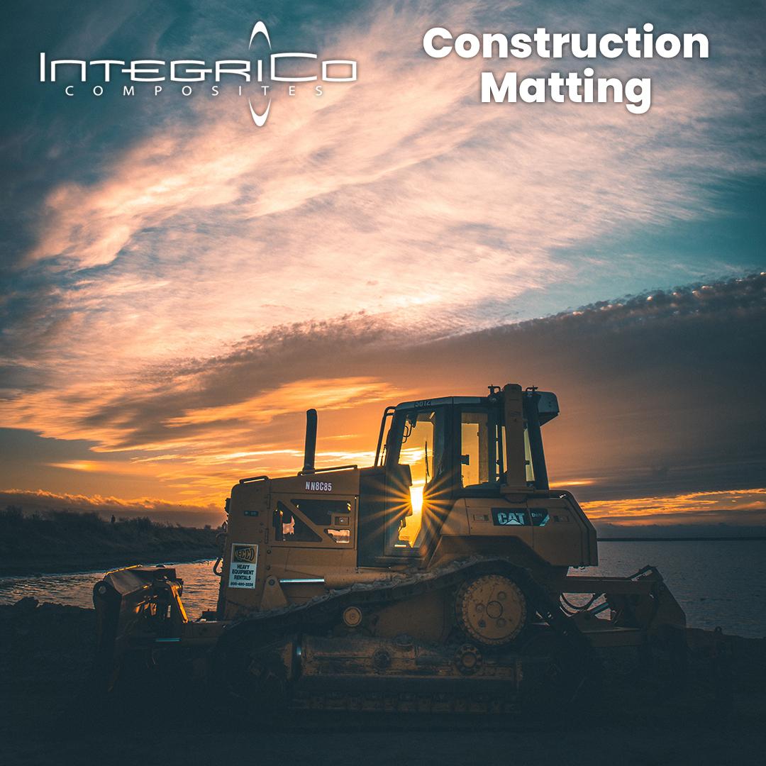 INT Construction Matting 2019 Social Posting Art.jpg