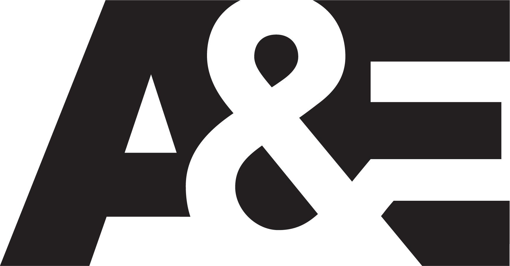 A&E HD.jpg