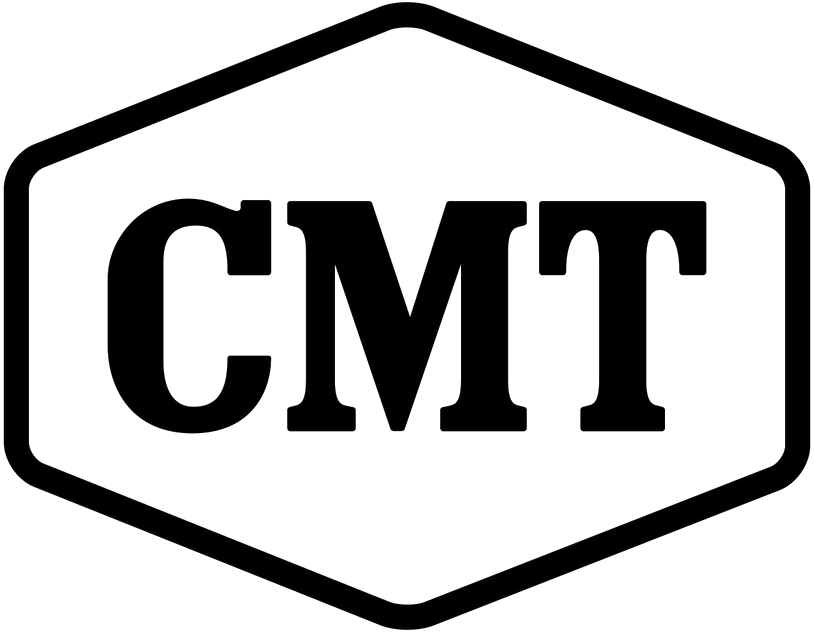 CMT_2017.png