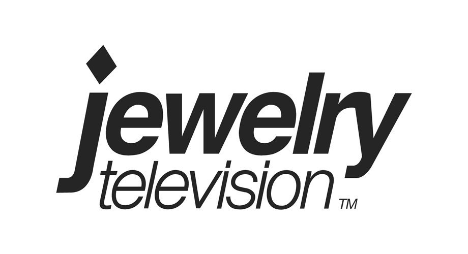 jewelry-television-logo.png