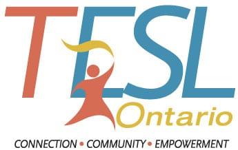 TESL Ontario.jpg