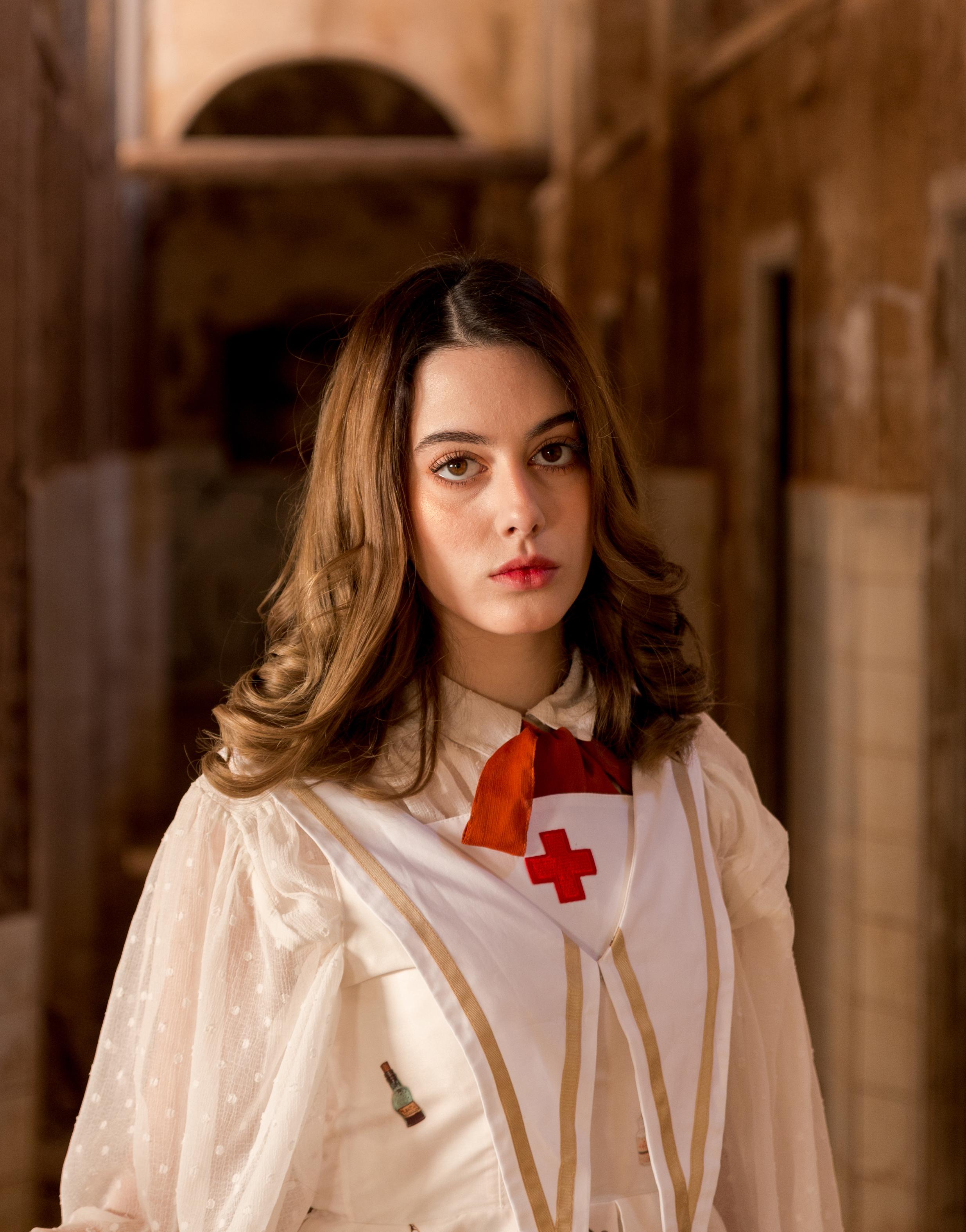 0172 Violet Fane en el Balmeario de la Puda de Montserrat _MG_9744.jpg
