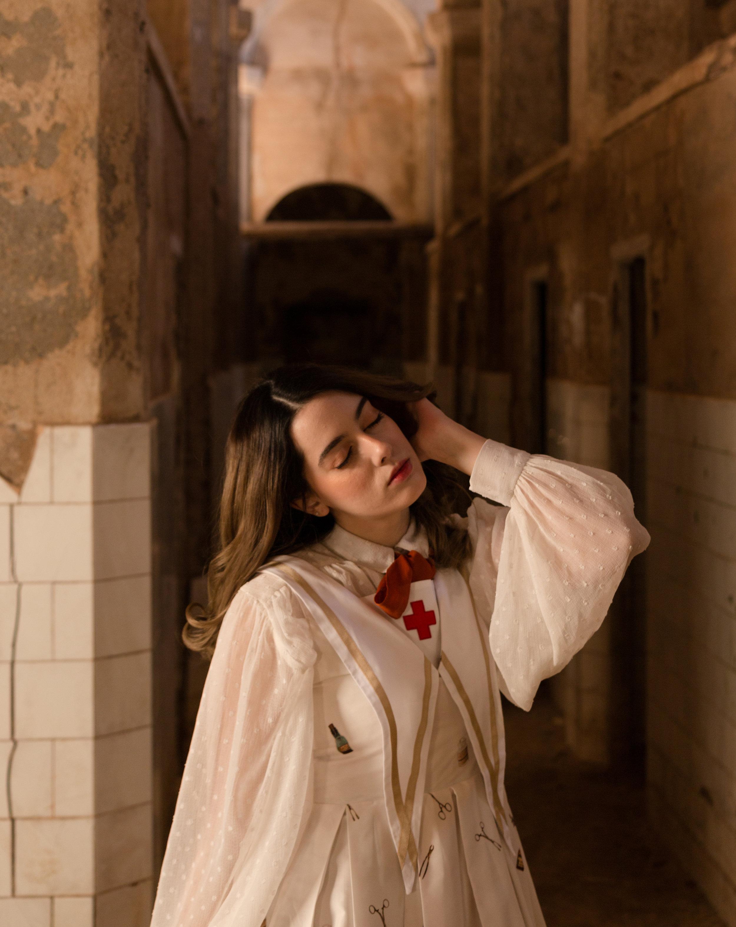 0158 Violet Fane en el Balmeario de la Puda de Montserrat _MG_9730.jpg