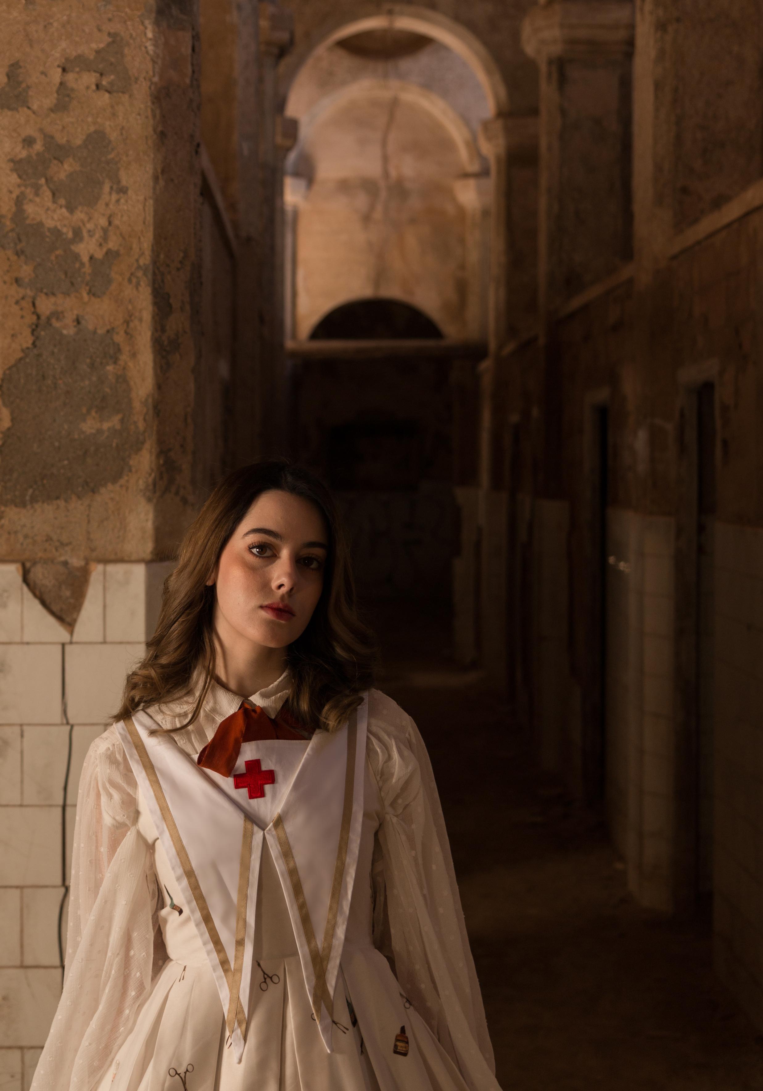 0154 Violet Fane en el Balmeario de la Puda de Montserrat _MG_9726.jpg