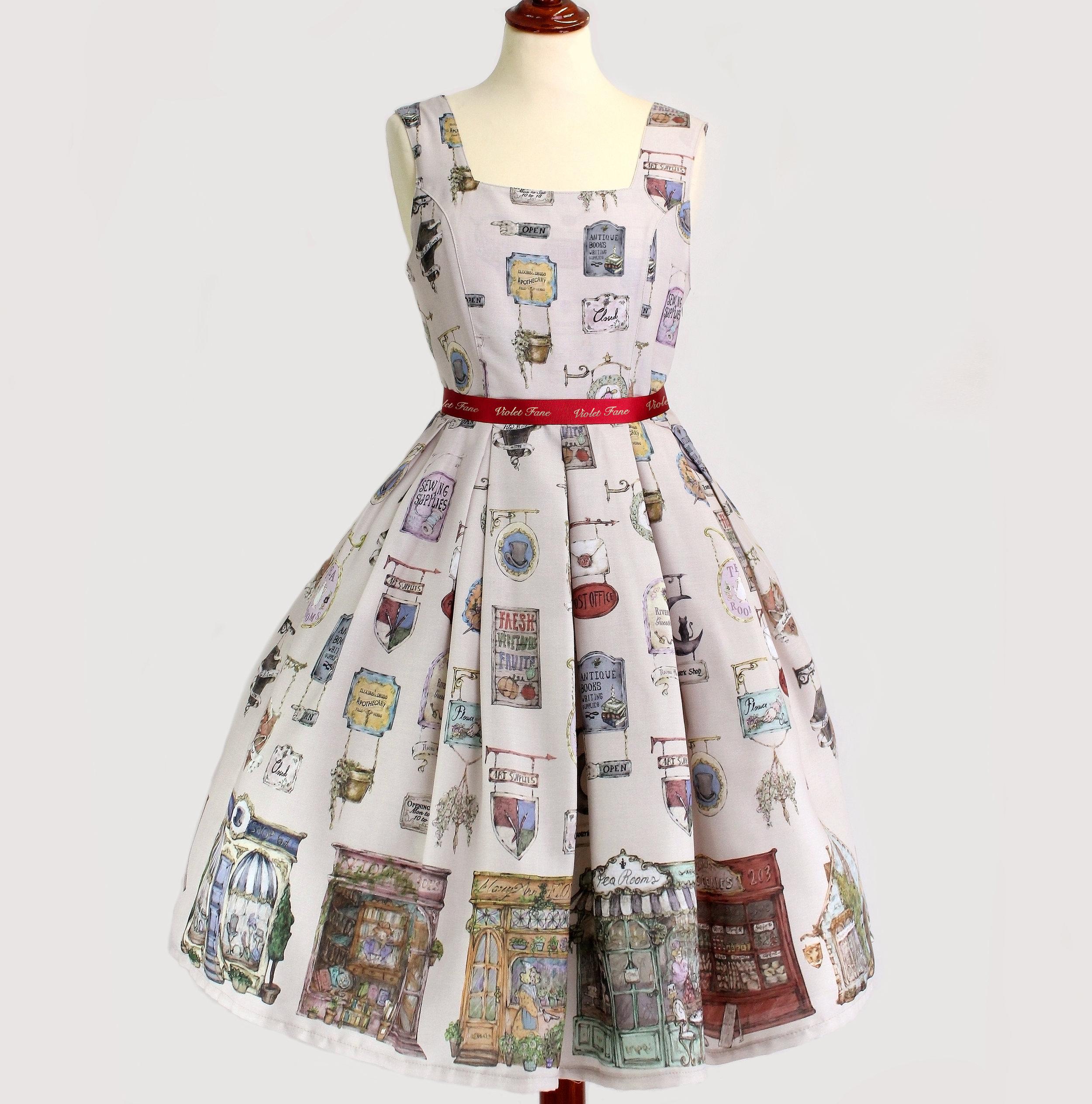 charming-town-violetfane-dress-02.jpg