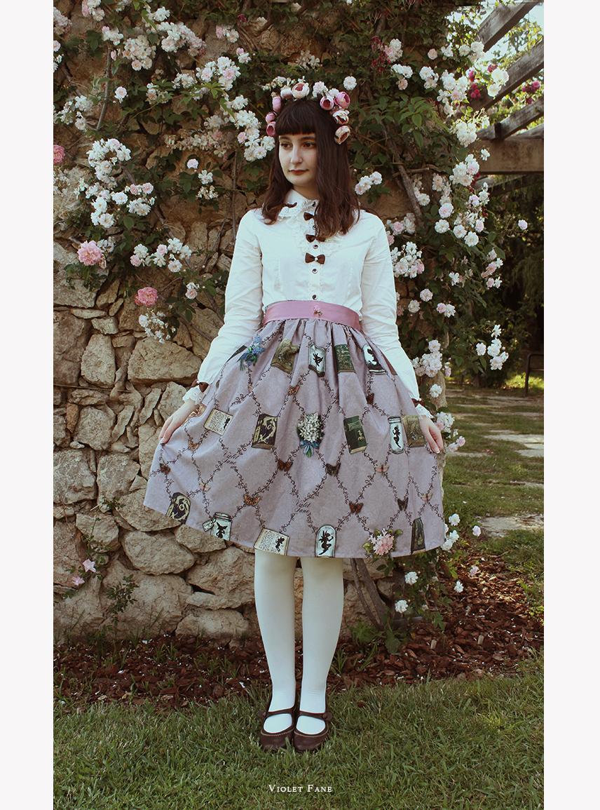 fairiesskirtpink1.jpg