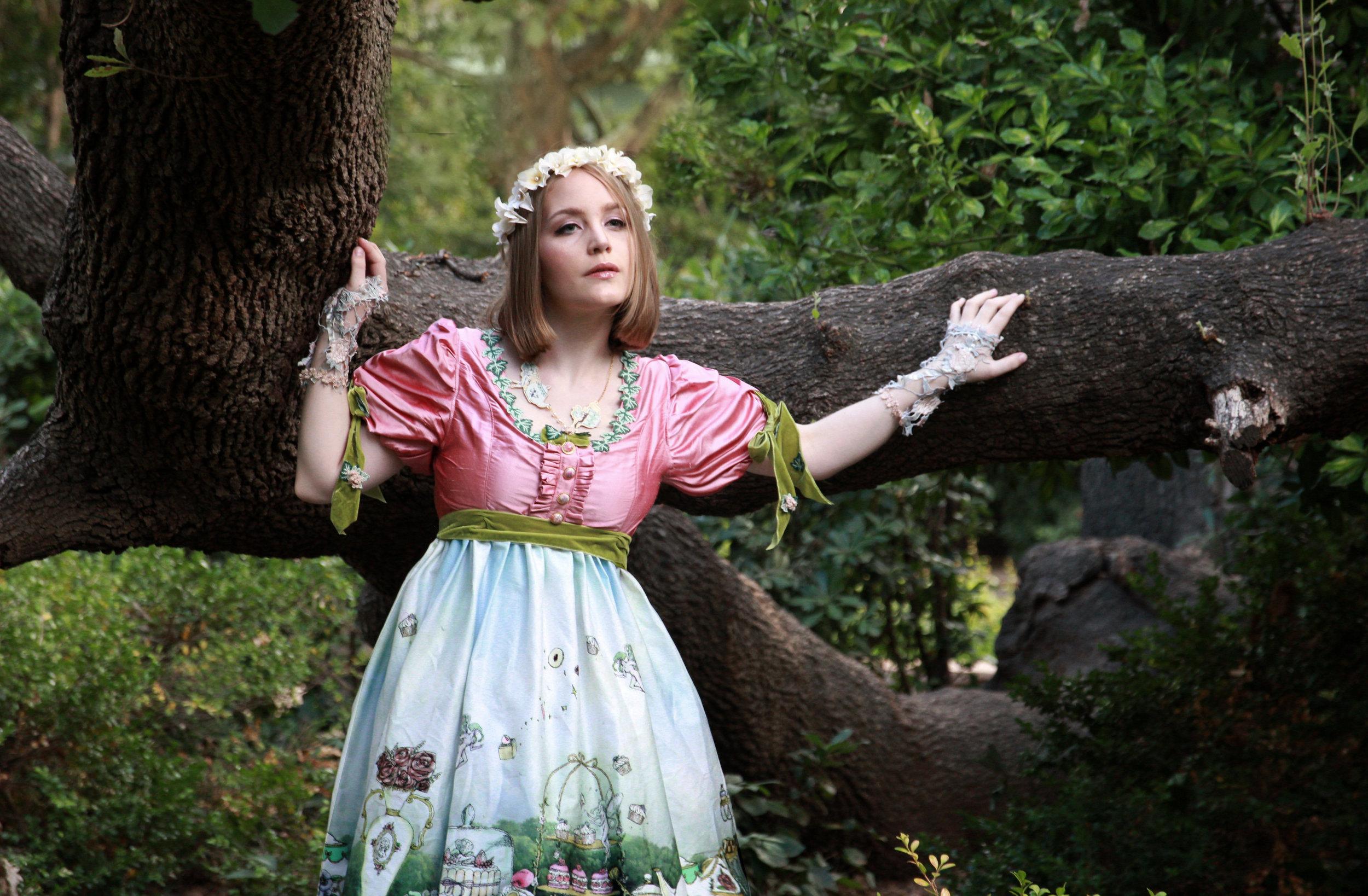 fairysh02.jpg