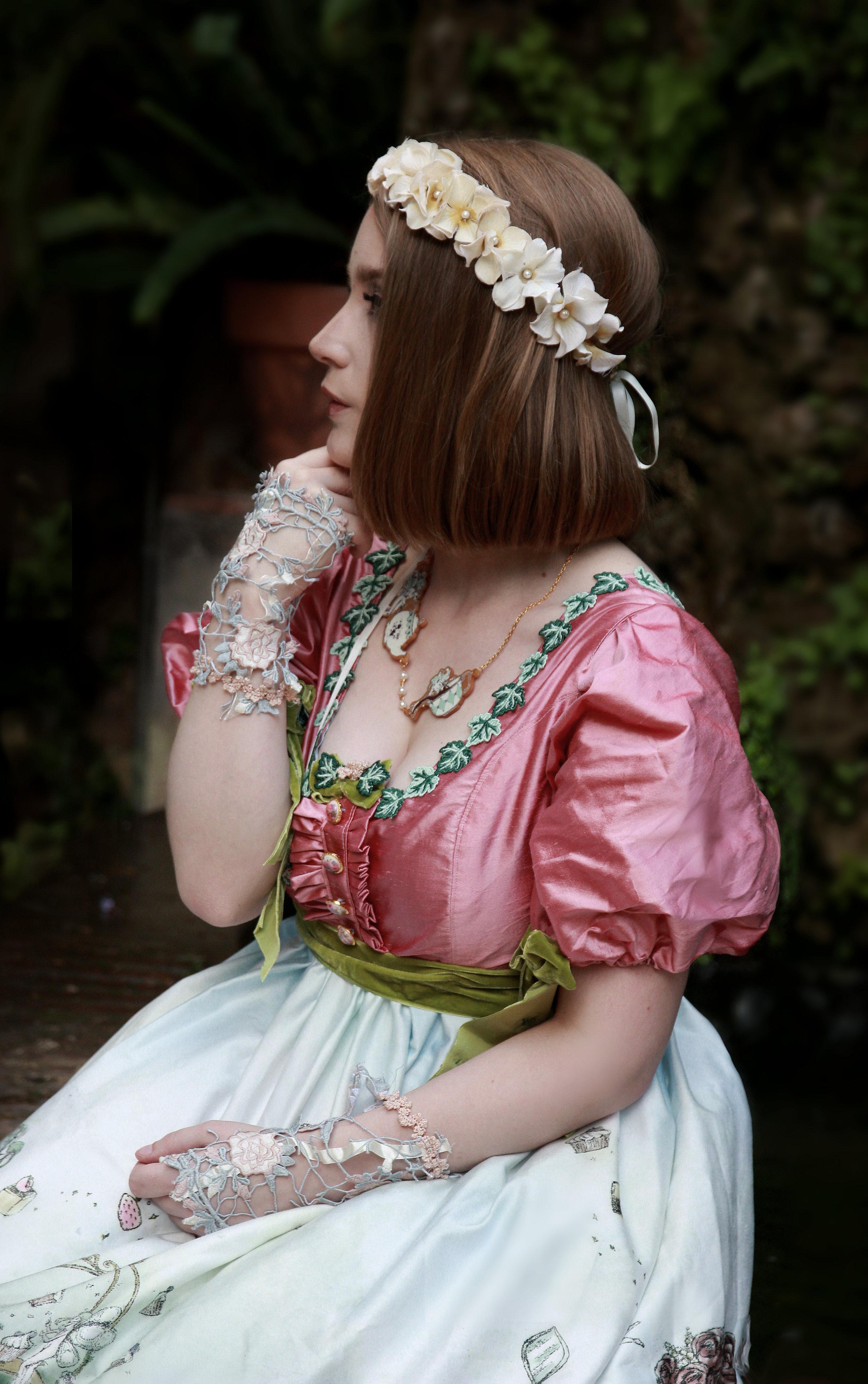 fairyshooting01.jpg