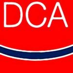 DCA-Logo-150x150.png