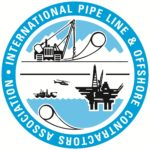 IPLOCA_Logo_outlines-150x150.jpg