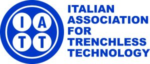 Logo-IATT_Hd-300x128.jpg