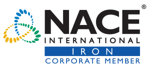 NACElogo_4c_CorporateMember_Iron_2014-01-300x134.png