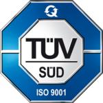 TÜV-Siegel-resize-150x150.png