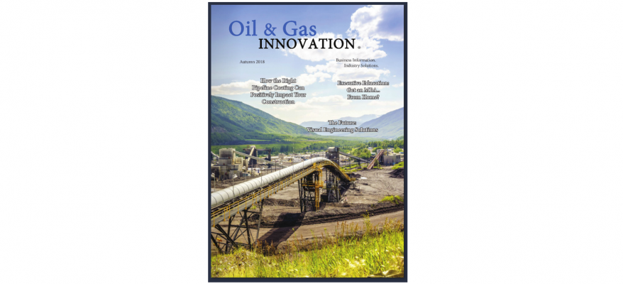 Oil-Gas-Innovation-magazine-cover-2-878x400.png