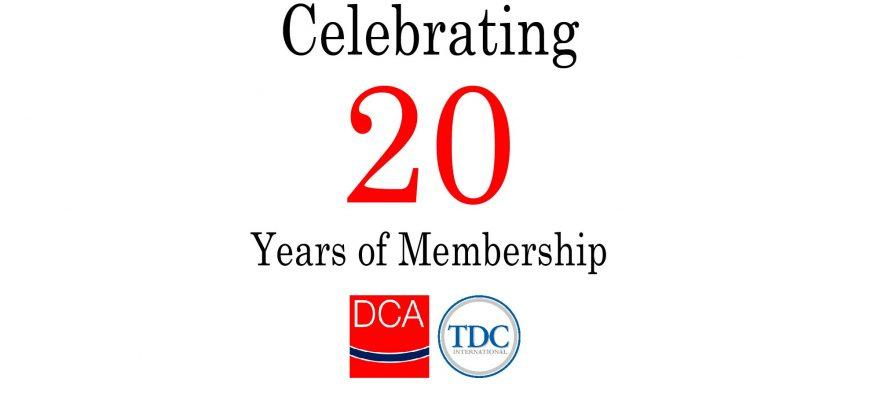 Celebrating-20-years-v1.6-01-878x400.jpg