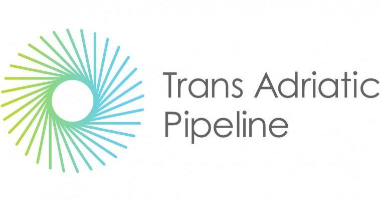 TAP-logo-758x400.jpg