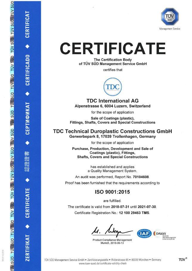 ISO-9001-Certificate.jpg