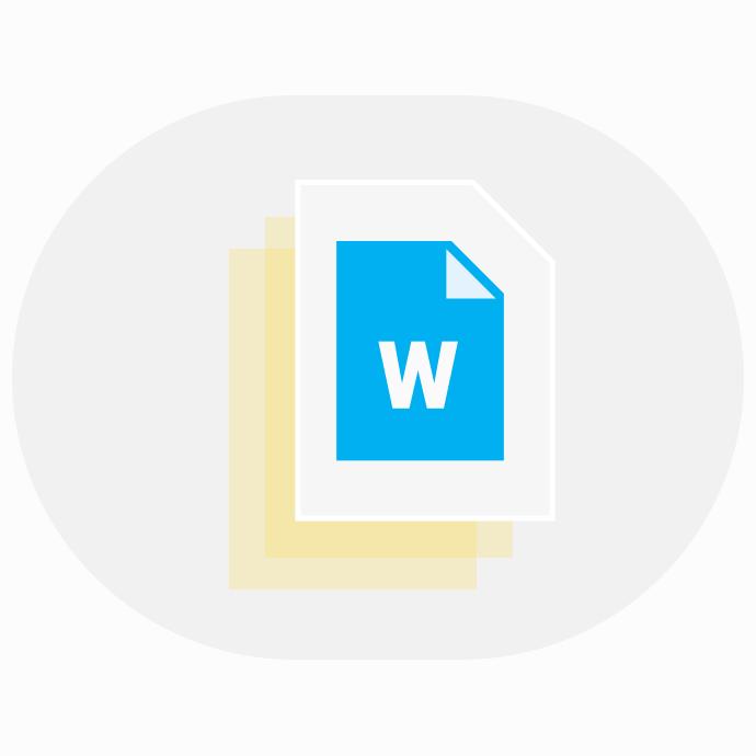 Website Export to Word.png