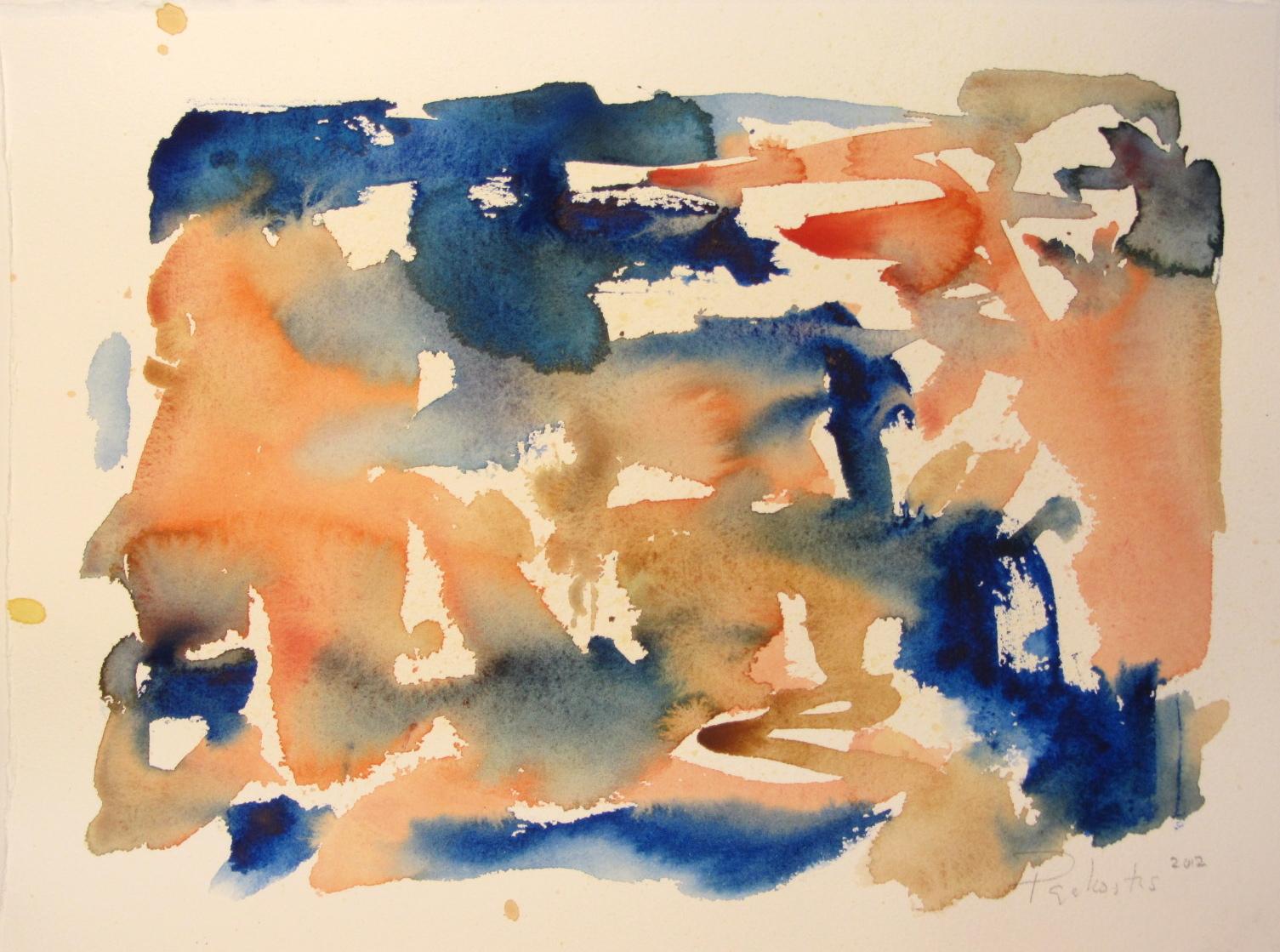 2012, watercolour on paper 27.94 x 38.10cm (11 x 15in.)IMG_0090.JPG