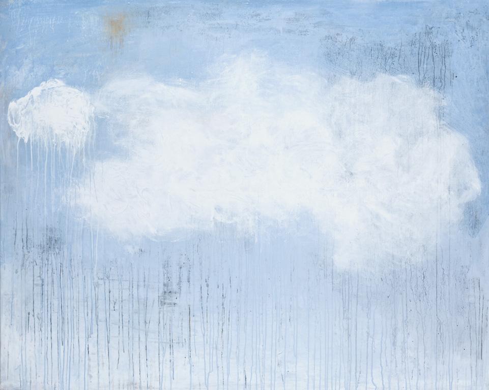 #2379-DemetriosPapakostas.com-Suspicious Clouds,2010 acry-can. 48x60in.jpg