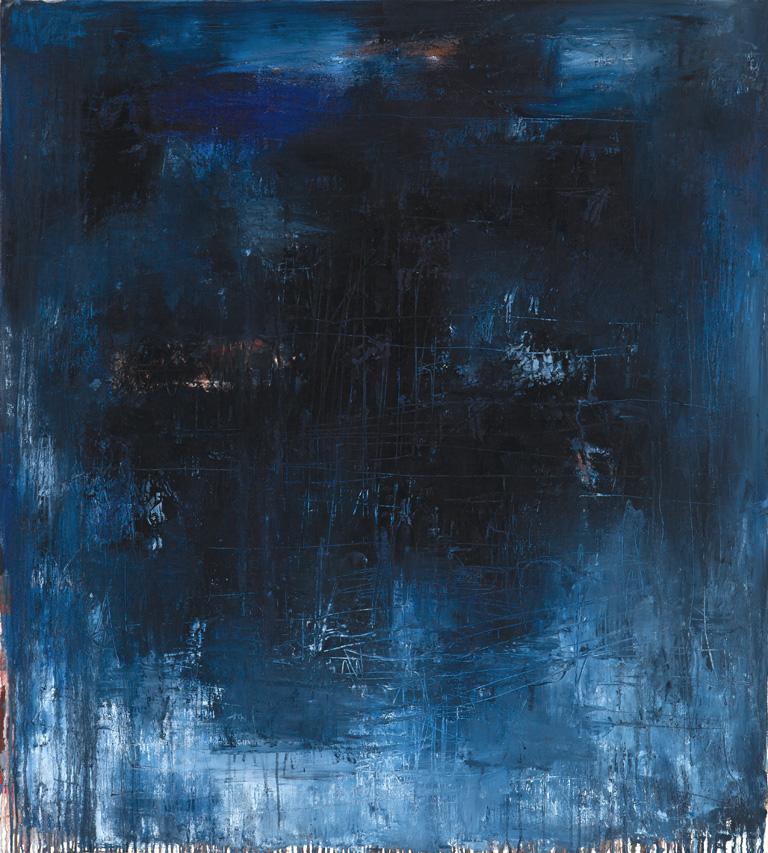 #DP7974 -Breakthrough 2012, oil on canvas (60 x 54in.) 4560. 7974.jpg
