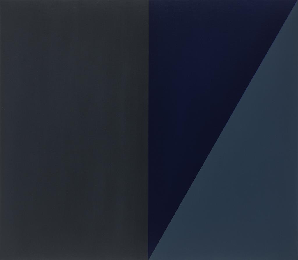 Blue-Grey, 2016