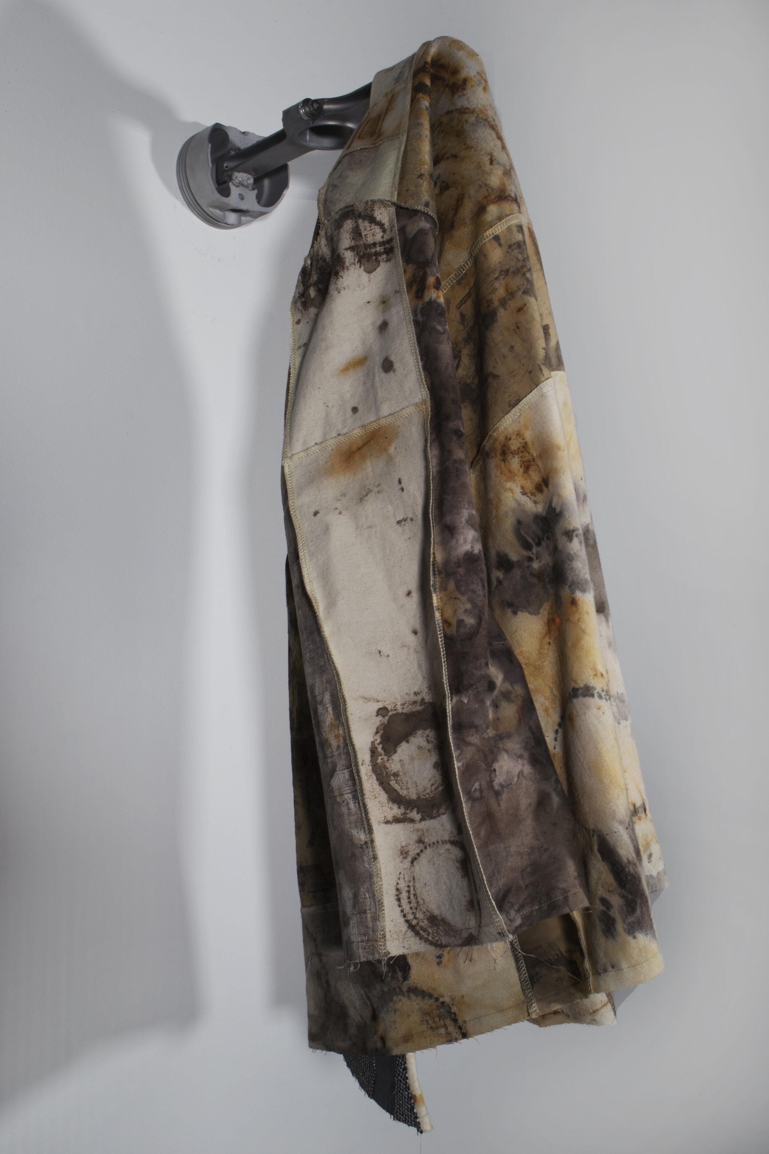 Rust jacket bright for printing.jpg