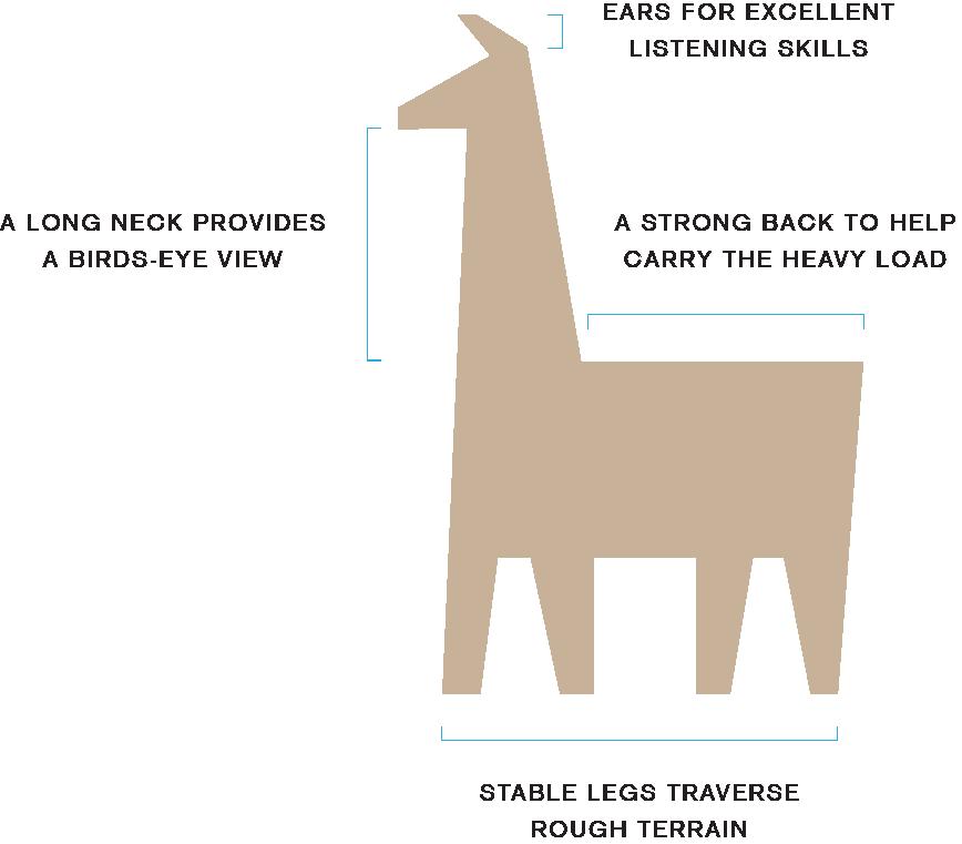 llama_breakdown.png