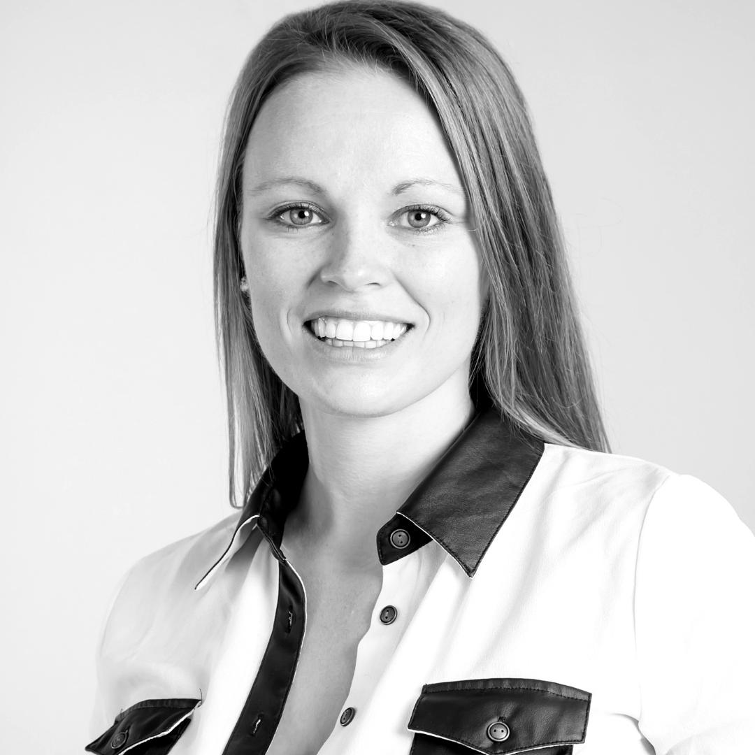 Amy Lintunen