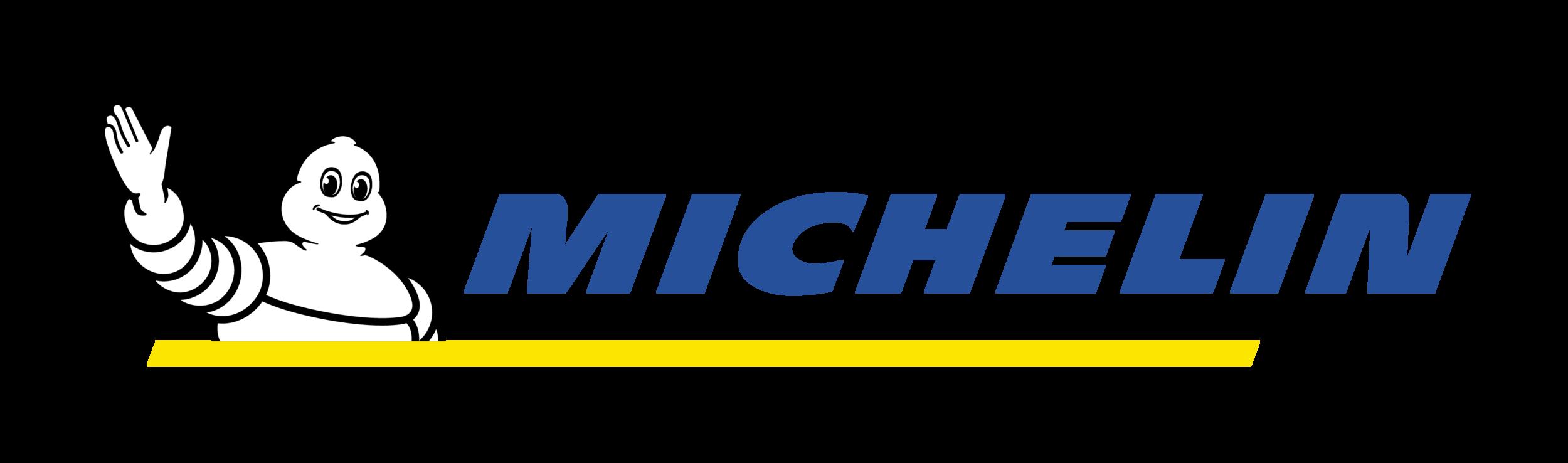 Michelin_C_H_WhiteBG_RGB_0703-01[1].png