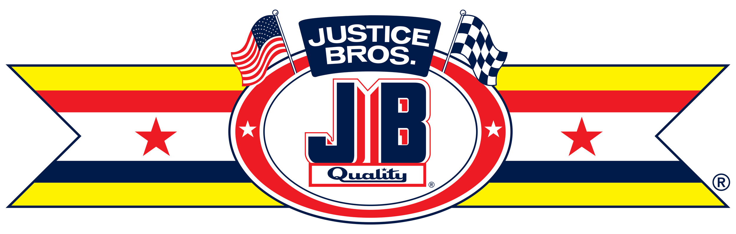 Justice_Brothers_Logo_2016.jpg