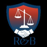 LORB logo #2.png