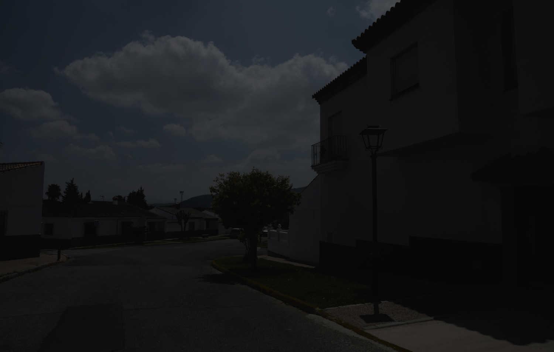 19.07.TallerCin__103b.jpg